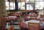 Hôtel Apizaco - Hotel Plaza Las Fuentes-2