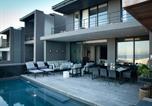 Location vacances Cape Town - North 3-4