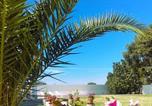 Location vacances Montijo - Lisbonne rive sud du tage-1