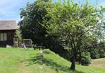 Location vacances Vogorno - Cà Brunella-1