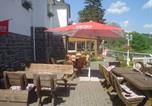 Location vacances Hallenberg - Hotel Haus am Steinschab-2
