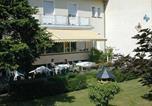 Location vacances Auderath - Hotel Wilhelmshöhe Auderath-3