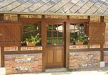 Location vacances Boissay - Maison De Vacances - Nolleval-2