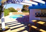Location vacances Son Xoriguer - Villa Esperanza-1