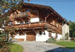 Location vacances Praz-sur-Arly - Praz sur Arly FRH009-1