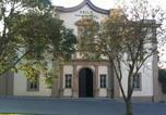 Hôtel Pontedera - Asilo Masi-1