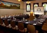 Hôtel Prescott - Hassayampa Inn-3