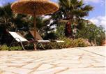 Location vacances Montuïri - Finca Es Rafal-3