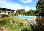 Location vacances  Guyane française - Diamant-2