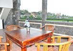 Location vacances Abiansemal - Ganesha Home Stay-4