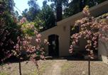 Location vacances Olinda - The Secret Garden Accommodation-2