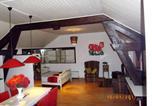 Hôtel Ciry-le-Noble - Studio du Moulin Galuzot-2