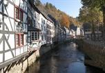 Location vacances Montjoie - Kutscherhaus Monschau-3