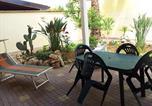 Location vacances Porto Cesareo - Sasinae-Apartment Ariosto-2