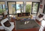Location vacances Abrantes - Casa dos Vidros-1