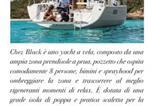 Location vacances Taranto - Chez Black-4