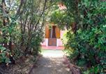 Location vacances Patti - Casa Rosa 1-4
