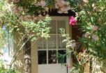 Location vacances Montesquiou - Rambos - Entre les Moulins-3