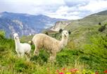 Location vacances Cabanaconde - La Granja del Colca-3