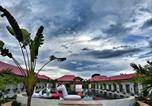 Villages vacances Tagbilaran City - Star Sky Resort-2