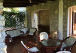 Location vacances San Giovanni a Piro - Villa Desiderio-3