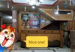 Location vacances Shirdi - Hotel Sai Amey-1