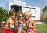 Villages vacances Palatka - The Lodge & Club at Ponte Vedra Beach-4