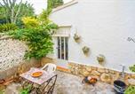 Location vacances Javea - Villa de Ebro-4