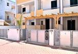 Location vacances Melendugno - Case ad Oriente-Appartamenti-3