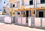 Location vacances Melendugno - Case ad Oriente-3