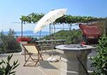 Location vacances Medveja - Apartment Marija-2