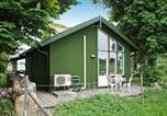 Location vacances Varberg - Holiday Home Myrekullevägen-1