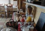 Location vacances Marigny-Saint-Marcel - Les Meublés de la Ferme de Chateauvieux-4