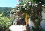 Location vacances Monchique - Casa Ginjeira-4