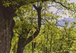Location vacances Saint-Auban-d'Oze - Maison sur un Ilot de Verdure-3