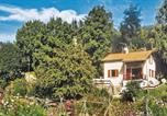 Location vacances Belcaire - Holiday Home Belcaire Rue De La Coume De Larenne-1