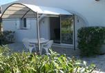 Location vacances L'Ile-Rousse - Villa Antonia-1