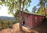 Villages vacances Nasik - Dabhosa Waterfall Resort, a Nature Trails Resort-3