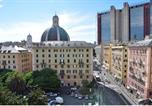Location vacances Genova - Affittacamere Buenos Ayres-4