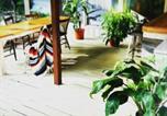Location vacances Bromont - Maison anglaise a Granby-3