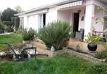 Location vacances Luby-Betmont - Bord' Adour-3