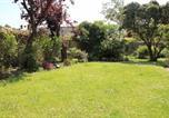 Location vacances Honfleur - L'Orangerie-3