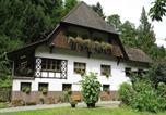Location vacances Durbach - Huberhof-2