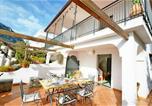 Location vacances Massa Lubrense - Villa la Granseola-1