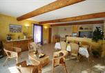 Location vacances Pernes-les-Fontaines - Les Farigoules-4