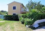 Location vacances Kršan - Haus Pavincic 306s-2