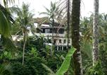 Location vacances Tampaksiring - Pesona Terrace Ubud-2