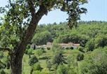 Location vacances Ventavon - Les Etoiles du Buech-4
