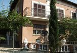 Hôtel Rocca di Papa - B&B Vittoria Colonna-1
