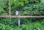 Hôtel Selemadeg - Kebun Kita Bali-3